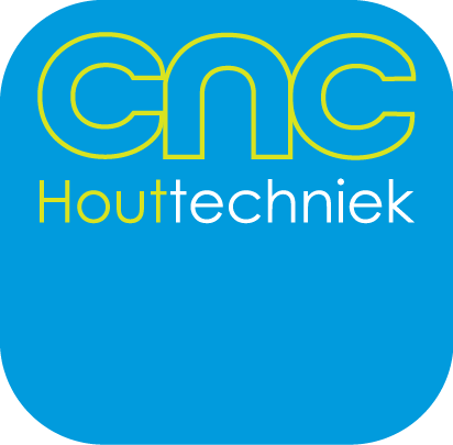 CNC Houttechniek