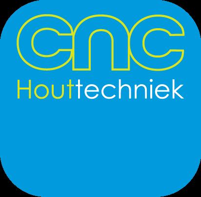 CNC Houttechniek